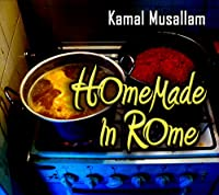 HOMEMADE IN ROME