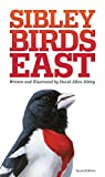 The Sibley Field Guide to Birds of Eastern North America: Second Edition 画像