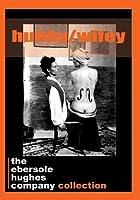 Hubby/Wifey [並行輸入品]