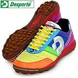 Desporte(デスポルチ) カンピーナス JTF III Ltd (ds940rb-99)