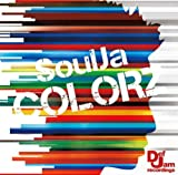 COLORZ(初回限定盤)(DVD付) 画像