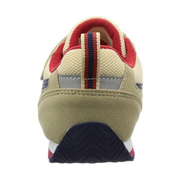 [アシックス] 運動靴 アイダホ MINI ...の紹介画像23