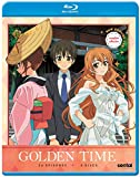 Golden Time [Blu-ray]