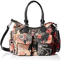 Desigual womens Bag Arty Gaia London
