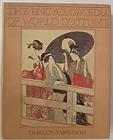 Encyclopaedia of World Costume