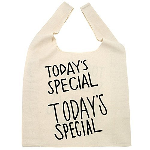 RoomClip商品情報 - TODAY'S SPECIAL Marche Bag マルシエバッグ(大)