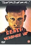 Death Warmed Up [DVD] [Import]
