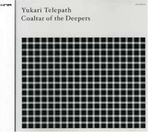 YUKARI TELEPATHの詳細を見る