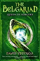 Belgariad 2: Queen of Sorcery (The Belgariad (RHCP))