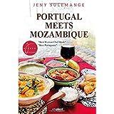 PORTUGAL MEETS MOZAMBIQUE: COZINHA MOÇAMBICANA