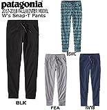 Patagonia レディース パンツ PATAGONIA W'S SNAP-T PANTS パタゴニア ウィメンズ・スナップT・パンツ 2017〜2018 FALL/WINTER MODEL 日本正規品