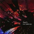 OUTBREAK(初回生産限定盤)(DVD付)()
