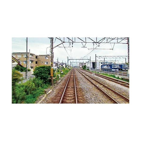 JR内房線 普通列車 千葉~安房鴨川 春と夏 ...の紹介画像2
