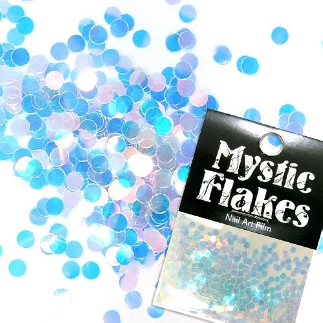 蚊憂鬱のりミスティックフレース ネイル用ストーン ダイヤモンド サークル 2mm 0.2g