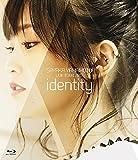 【早期購入特典あり】山本彩 LIVE TOUR 2017 ~identity~(応募ハガキ付) [Blu-ray]