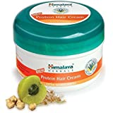 Himalaya Protein Hair Cream 175 g