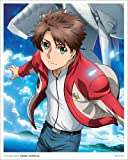 バディ・コンプレックス (限定版) 全6巻セット [マーケットプレイス Blu-rayセット]