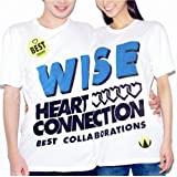 Heart Connection ~BEST COLLABOLATIONS~