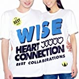 Heart Connection 〜BEST COLLABORATIONS〜