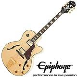 Epiphone Joe Pass Emperor II (NAT)
