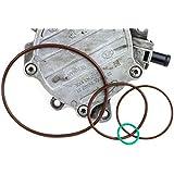 RKX 2.0T Vacuum Pump Reseal/Rebuild Kit for Volkswagen & Audi VW 2.0 T MKv, B6, 8P, B7 gasket 2.0T Premium Kit