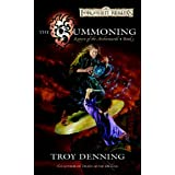 The Summoning: Return of the Archwizards (The Return of the Archwizards Book 1)