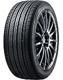 ★ゴムバルブ付 サマータイヤ 225/50R18 95W C1S トーヨー プロクセス ||2本セット(2本SET)||