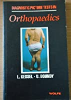 Diagnostic Picture Tests in Orthopaedics