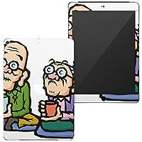 igsticker iPad 6(2018) 9.7インチ 専用スキンシール フルカバータイプ apple iPad 6 シール 第6世代 アップル アイパッド A1893 A1954 全面スキンシール フル 背面 側面 正面 液晶 ステッカー タブレット 保護シール 008012