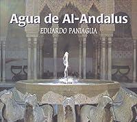 Agua De Al-Andalus