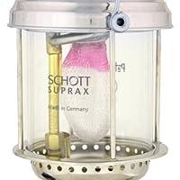 ペトロマックス HK500用 ホヤガラス 02164