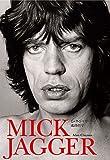 ミック・ジャガーの成功哲学 セックス、ビジネス&ロックンロール (Pヴァイン・ブックス)