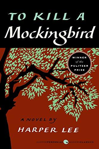 To Kill a Mockingbird (Harperperennial Modern Classics)の詳細を見る