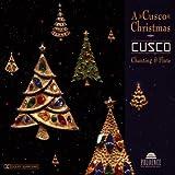 A Cusco Christmas