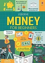 Money for Beginners