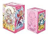 ブシロードデッキホルダーコレクションV2 Vol.764 フューチャーカード バディファイト『メル・アリス・エマ』