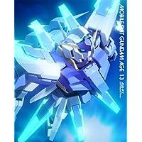 機動戦士ガンダムAGE [MOBILE SUIT GUNDAM AGE] 13 (豪華版) (初回限定生産) (最終巻)