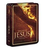 Life of Jesus [DVD] [Import]