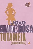 Tutaméia