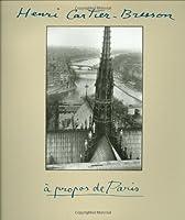 A Propos de Paris