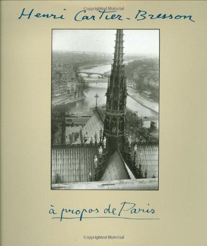 A Propos de Parisの詳細を見る