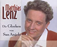 Die Glocken von San Angelo [Single-CD]