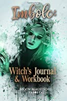 Imbolc: Witch's Journal & Workbook