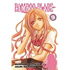 Bamboo Blade, Vol. 9