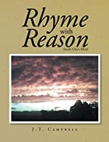 Rhyme with Reason: Inside One's Mind