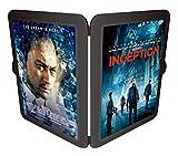【数量限定生産】インセプション ブルーレイ版 FR4ME〈フレー...[Blu-ray/ブルーレイ]
