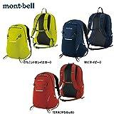 モンベル ジャケット montbell(モンベル)ハイキングパック 23 1123921