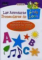 Aventuras Preescolares 1 [DVD] [Import]