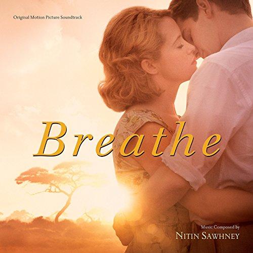 ブレス しあわせの呼吸