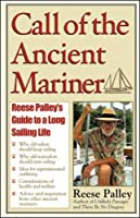 Call of the Ancient Mariner